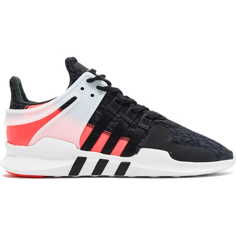 Adidas Originals Eqt Support Adv Black