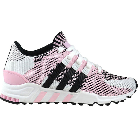 Adidas Originals Eqt Support Rf Pk Pink