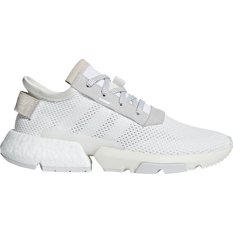Adidas Originals Pod-S3.1 White