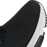 Adidas Originals Pod-S3.1 Black/White