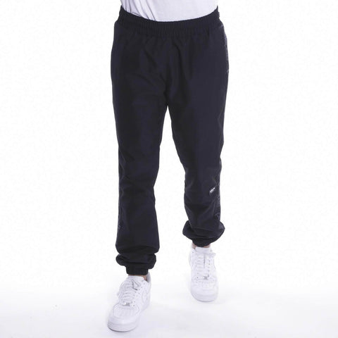 Pelle Pelle Core Sports Trackpant Black