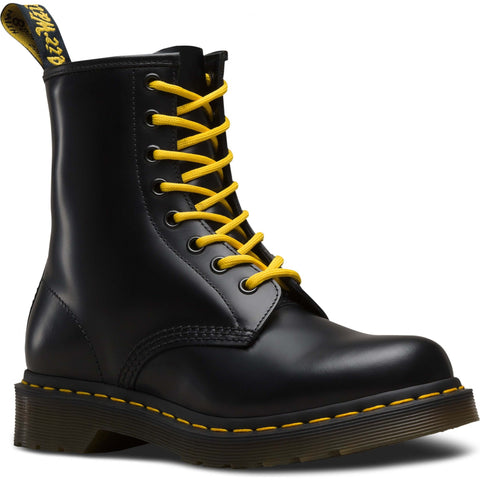 Dr. Martens 1460 W Smooth Black