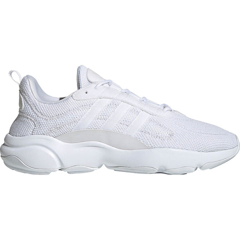 Adidas Originals Haiwee White