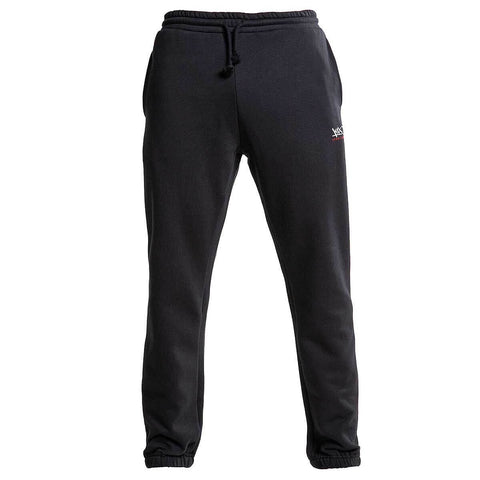 K1X Sportswear Sweatpants Black