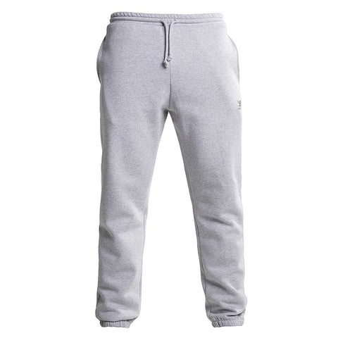K1X Sportswear Sweatpants Light Grey Heather
