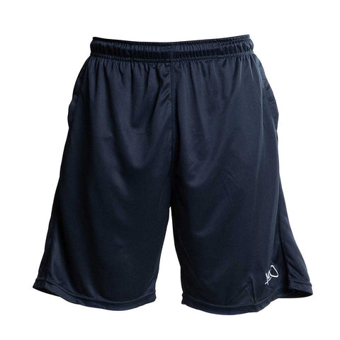 K1X New Micromesh Shorts Navy