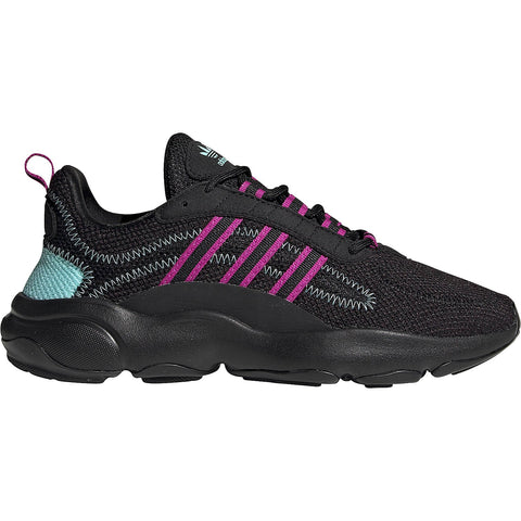 Adidas Originals Haiwee W Black/Pink