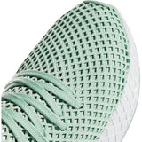 Adidas Originals Deerupt Runner Wmns Ash Green