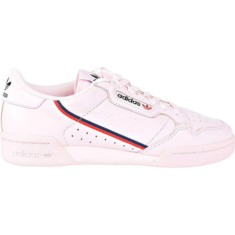 Adidas Originals Continental 80 Cl Pink