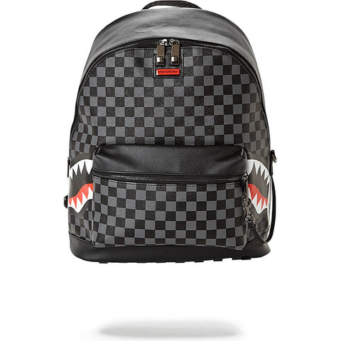 SPRAYGROUND GREY SIDE SHARKS IN PARIS