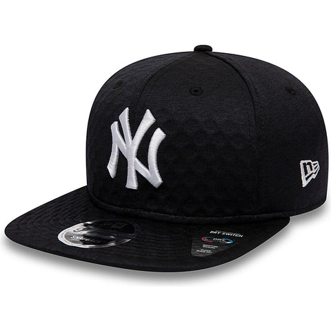 NEW ERA šiltovka 950 MLB Dry switch NEYYAN NEW YORK YANKEES