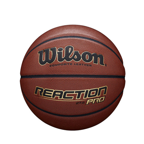 WILSON REACTION PRO 275 BSKT SZ5