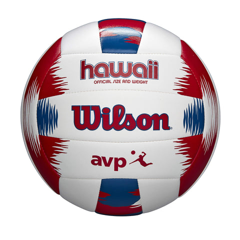 Wilson Volejbal Avp Hawaii Vb Marna Official Size