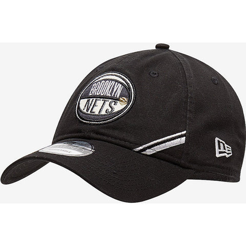 NEW ERA NBA DRAFT 920 BRONET OTC BROOKLYN NETS