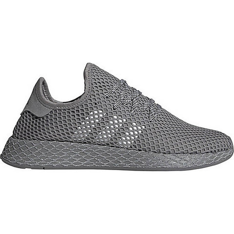 Adidas Originals Deerupt Runner Dark Grey