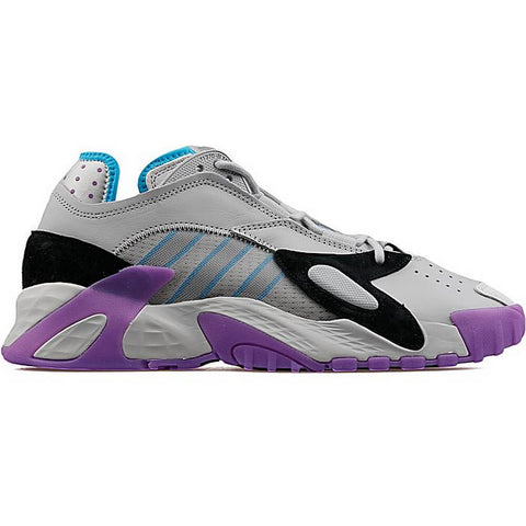 Adidas Originals Streetball Grey
