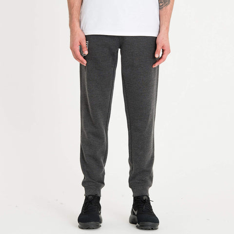 New Era Tepláky Nfl Heather Jogger Nflgen Grey