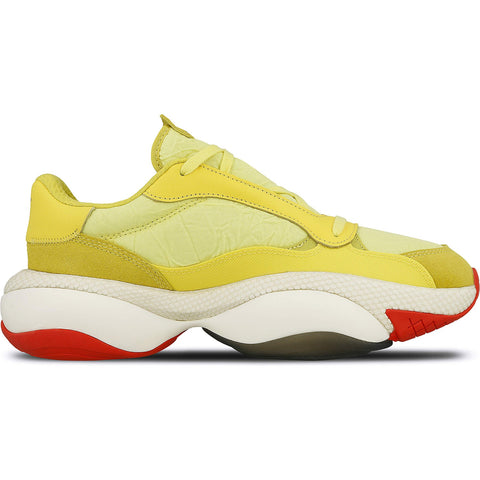 Puma Unisex Alteration Pn-1 Yellow
