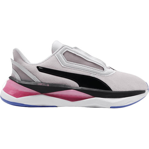 Puma Lqdcelll Shatter Xt Shift Q4 Grey/Pink/Blue