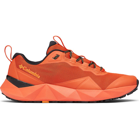 Columbia Facet™ 15 Autumn Orange