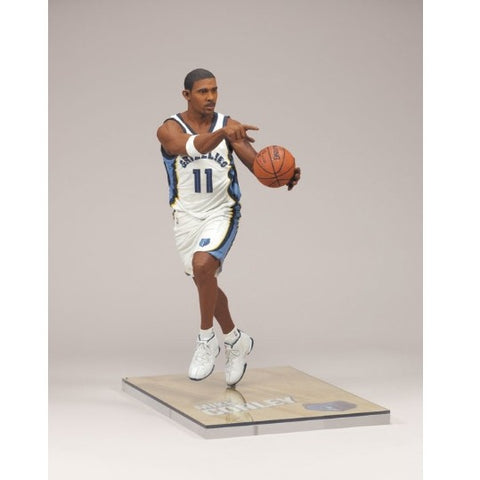 Figurka Mike Conley Jr. (NBA series 15)