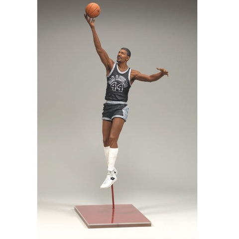 Figurka George Gervin (NBA Legends Series 4)