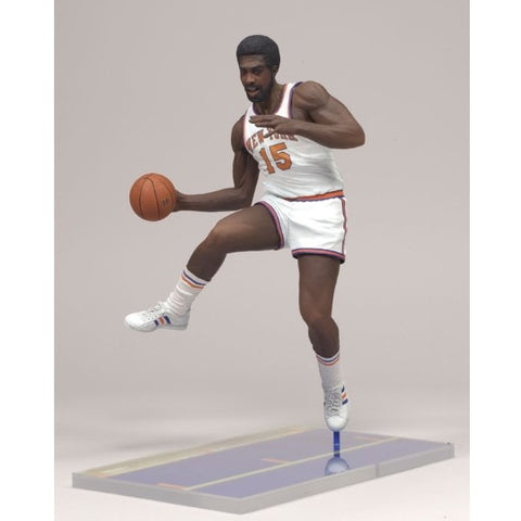 Figurka Earl Monroe (NBA Legends Series 3)