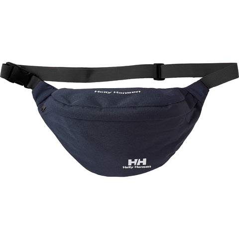 Helly Hansen Yu Bum Bag Navy