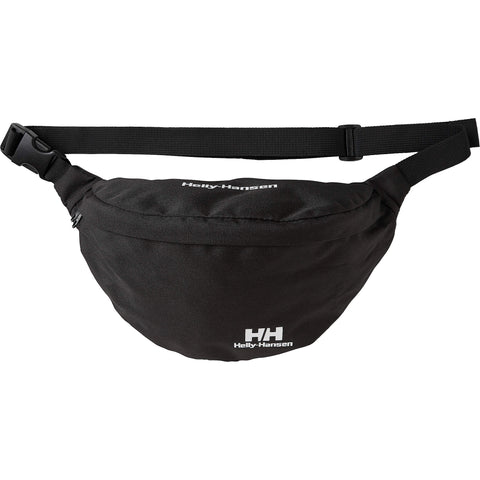 Helly Hansen Yu Bum Bag Black
