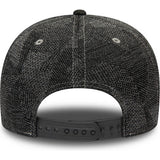New Era Šiltovka 950 Stretch Snap Nba Engineered Fit Los Angeles Lakers Gra