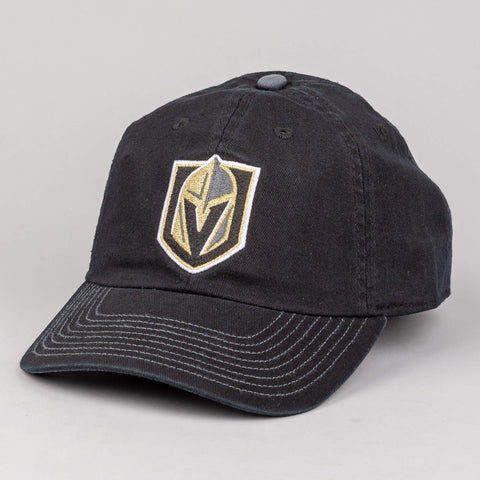 FANATICS NHL Unstructured Cap Vegas Golden Knights
