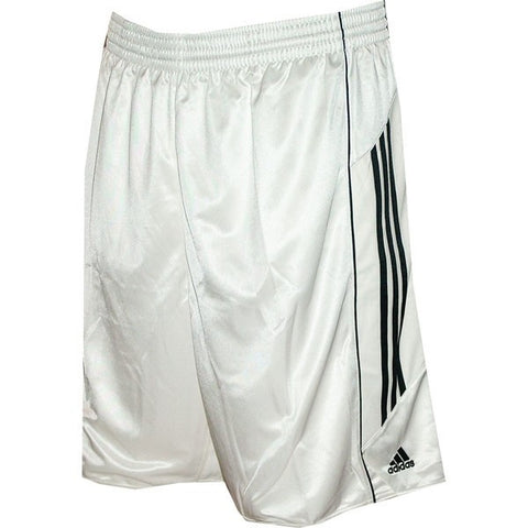 ADIDAS basketball ag game short