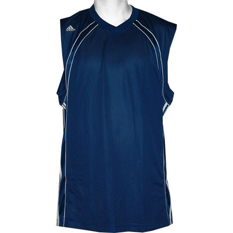 ADIDAS basketball performance cap jersey
