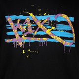 K1X RIP tag luxury tee