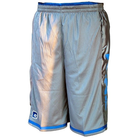 AND1 BRUISER SHORT