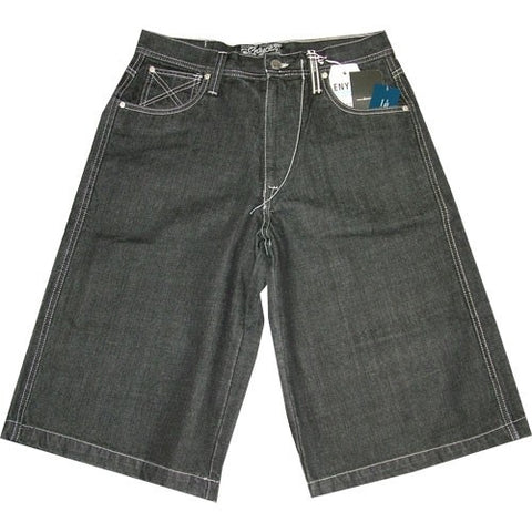 ENYCE SHORT JEANS