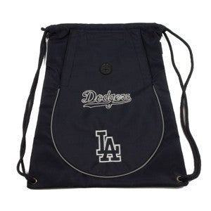 ABI GYMSACK - Los Angeles Dodgers