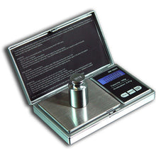 Digital Scale accurate to .01gram and measures g/dwt/oz/ozt/gn/ct