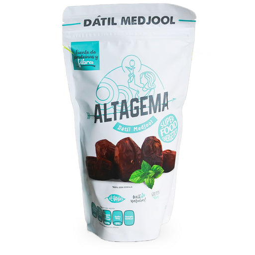 Altagema, Datil Medjool, 250 g
