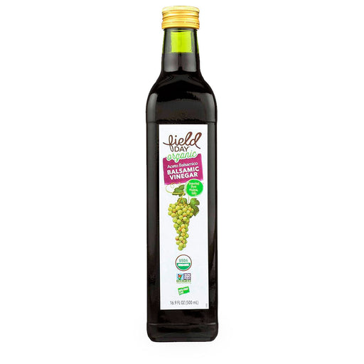 Field Day, Balsamic Vinegar, 500 ml