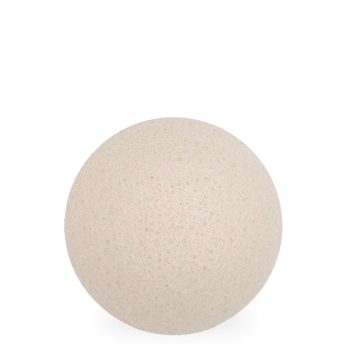 Nori, Mini Pore, Natural, 1 pza