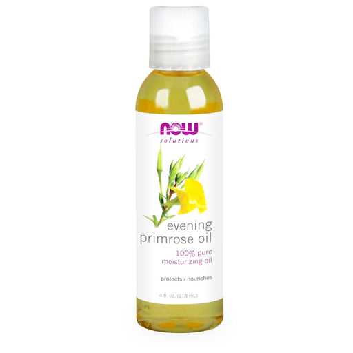 Now, Evening Primrose Oil, 118 ml