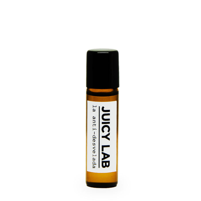 Juicy Lab, La Anti-Desvelada, 5 ml