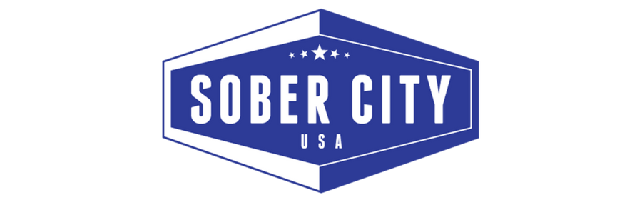 Sober City USA