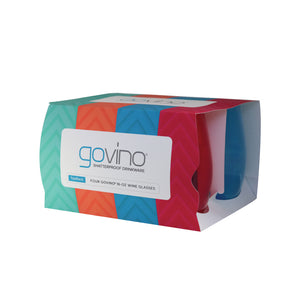govino go anywhere Jewel