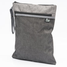 Wet/Dry Sundry Bag, Polyester