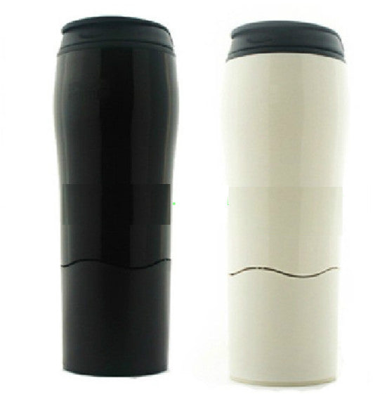 Travel Mug: Anti Fall Series