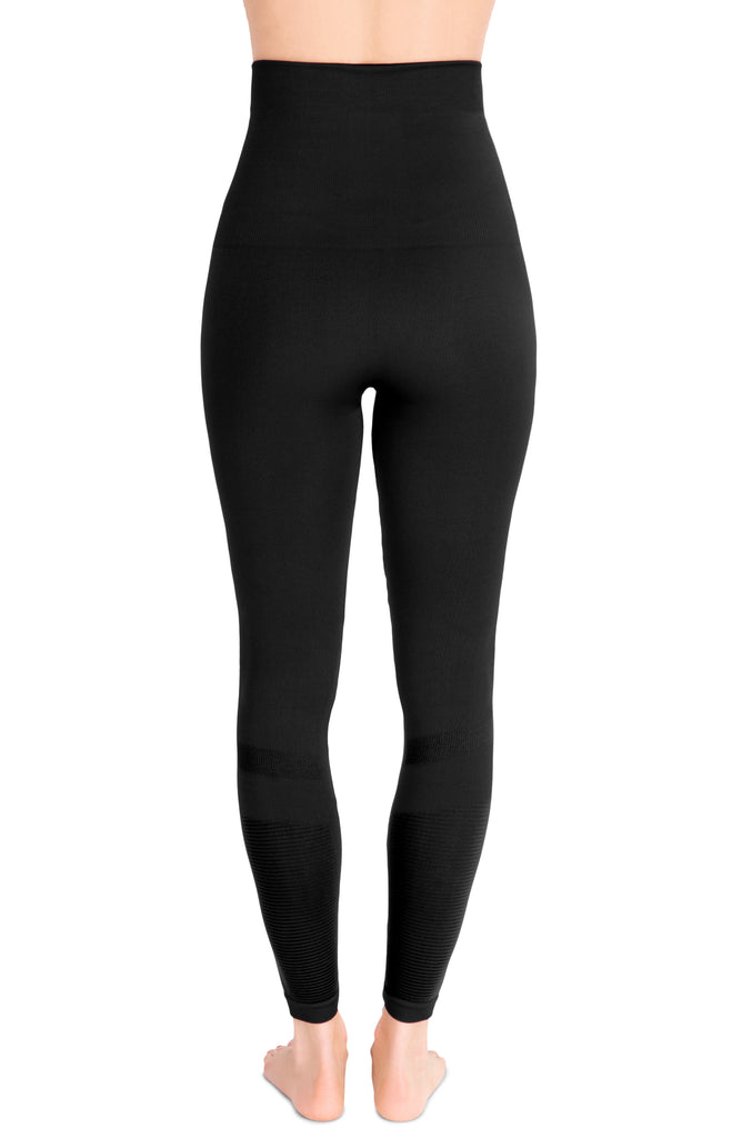 Mother Tucker® Moto Leggings