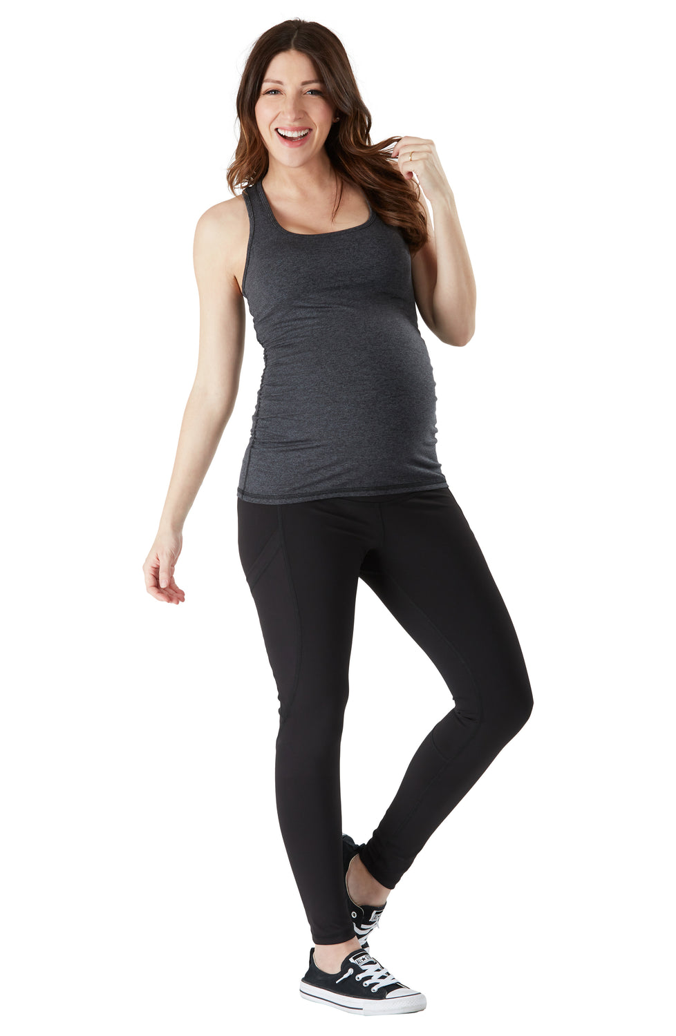 ActiveSupport™ Essential Sport Tank