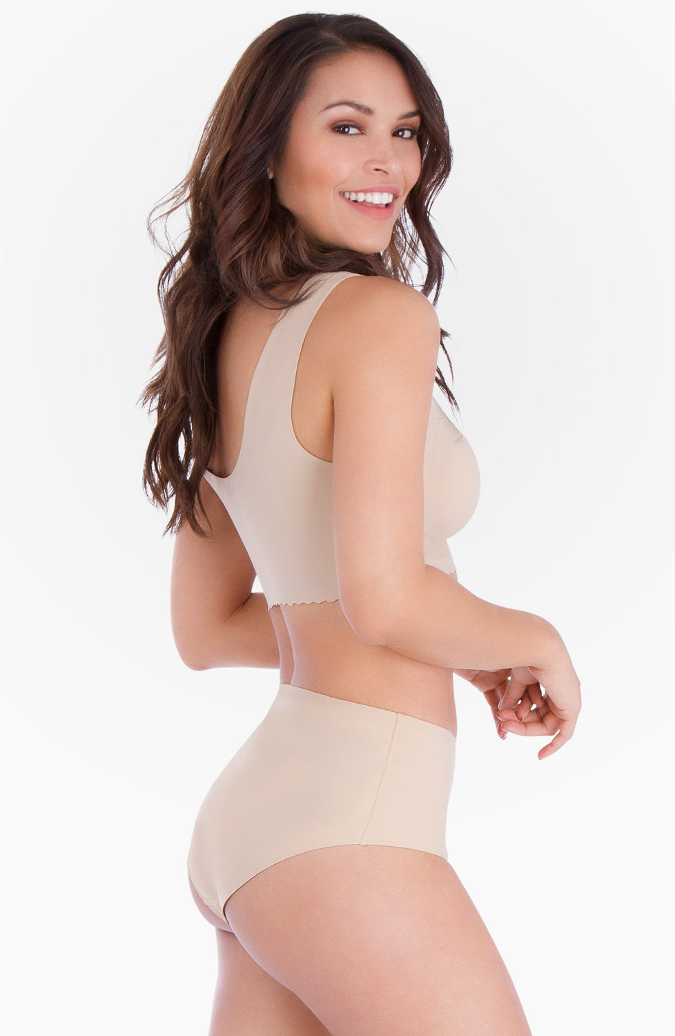 Mother Tucker® Smoothing Panties